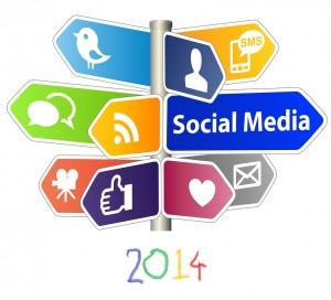 Social-Media-for-business-2014-300x272